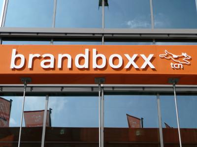 brandboxx salzburg vormals mgc mecs marktforschung creativ research dr populorum sterreich. Black Bedroom Furniture Sets. Home Design Ideas