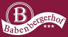 Hotel Babenbergerhof Ybbs an der Donau