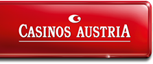 casinosaustria_logo