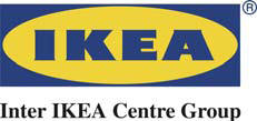 ikeacentre